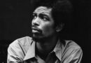 Winter in America – Gil Scott Heron (Review)