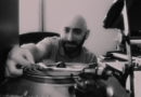 SempSamples 2: il documentario sul beatmaking partenopeo!