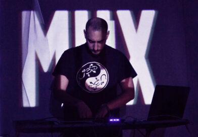 Ancestry: il nuovo EP strumentale di MUX